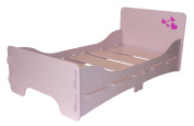 Kidsaw Amour Junior First Bed
