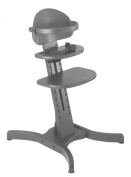 Lollipop Lane Sit and More Highchair