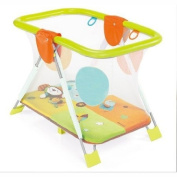 Brevi Parc Soft and Play - Mondocirco 342 green
