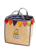 Toy Bag Toy Shop - Win Green