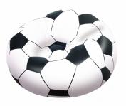Bestway Beanless Chair Soccer Ball