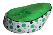 Top Quality Baby Bean Bag with filling, FREE UK DELIVERY