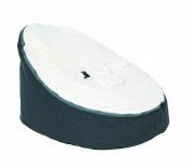 Doomoo Seat - Home Grey