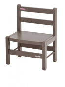 Combelle 2092 Children's Low Chair