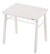 Combelle 501 Child's Table