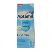 Milupa Aptamil First Milk Ready to Drink 200g