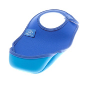 Bibetta Small UltraBib (Blue)