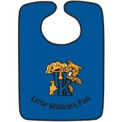 NCAA Kentucky Wildcats Baby Bib