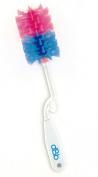 DBD Remond Bib'Brush 174205 Bottle Brush Rotating White