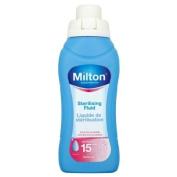 Milton Sterilising Fluid 6 x 500ml
