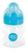 Rémond Dbb Feeding Bottle Wide Opening