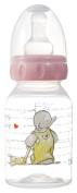 Bebe-Jou 130ml Plastic Bottle Humphrey's