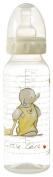 Bebe-Jou 250ml Plastic Bottle Humphrey's