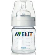 Avent Airflex 125 ml Bottle