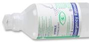 Eyewash Sterile Bottle 250ML