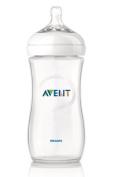 Philips Avent 330ml Natural Feeding Bottle