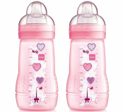 MAM 270ml Baby Bottle