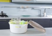 Babymoov Microwave Sterilizer