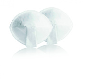 Medela Individually Wrapped Disposable Bra Pads
