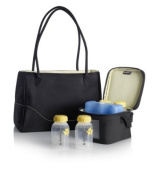 Medela CityStyle Breastpump Bag