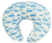 Widgey Nursing Pillow (Cars)