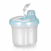 Vital Baby 492295 Milk / Formula Container with Spout