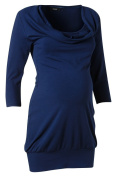 Noppies Tunic Nursing Flo