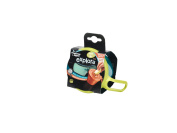 Tommee Tippee Explora Snack and Go