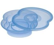 MAM My Feeding Bowl - Blue