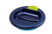 Rotho Babydesign Stay Warm Plate