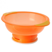 Vital Innovations 492041 Unbelievabowl Orange