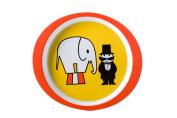 Rosti Mepal Circus 108104065202 Children's Plate