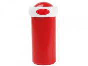 Jip JIP0713 Travel Mug 250 ml Red