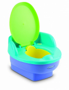 Jane Musical Potty (Blue)