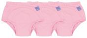 Bambino Mio, Potty Training Pants, Light Pink, 18-24 Months