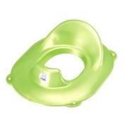 Rotho Baby Design Top Toilet Seat
