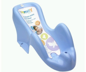 Emmay Care Basics Bath Seat Blue