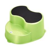 Rotho Baby Design Top Children's Step Stool