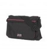 O'Baby Messenger Change Bag Sport Pink