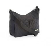 Baby Elegance Everyday Tote Bag