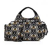 Momymoo Mono Baby Changing Bag