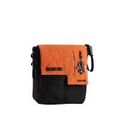 Okiedog Loft Paige 24219 Nappy Bag Orange