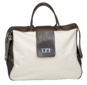 Jane Limited Edition Changing Bag