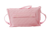 Babies Deluxe Rosabelle Nappy Bag