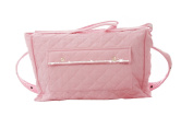 Babies Deluxe Rosabelle Bejewelled Nappy Bag