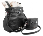 Giorry Marilyn Baby Changing Bag