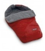 Out n About Nipper Footmuff Cosytoes for Baby Pushchair's