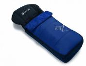 Concord Cocoon Sleeping Bag