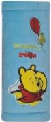 Kaufmann WP-KFZ-443 Seatbelt Pad Winnie the Pooh
