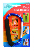 Easy Grab Handle, Ideal For Tools, Shopping, Dog Walking, Sports Gear